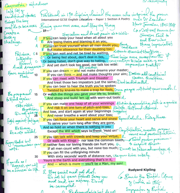 Edexcel Poetry 14.PNG