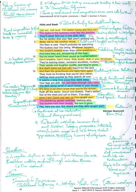 Edexcel Poetry 9.PNG