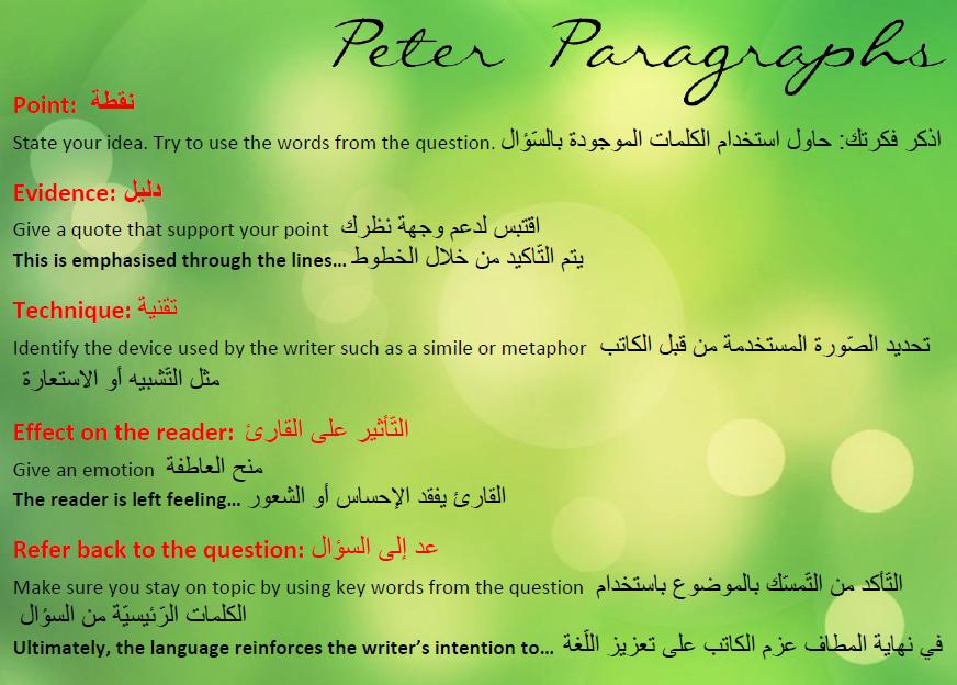 ELL Arabic 2