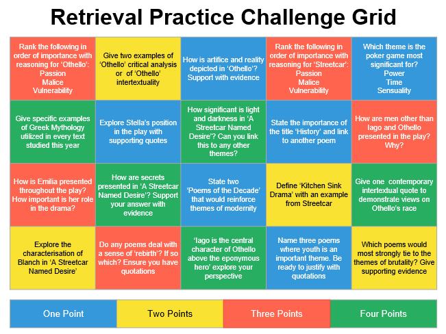 Retrieval Challenge.PNG