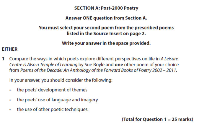 Poems of the Decade 2