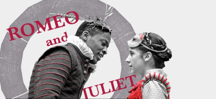 Romeo & Juliet: Timeline and Plot