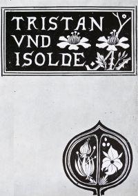 ROJO Book 8